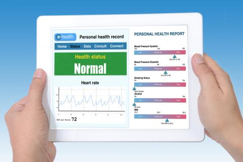 How to Make the Most of a Patient Portal
