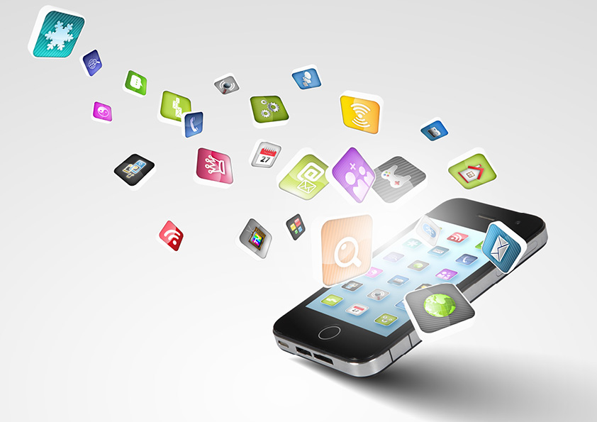 Mobile Health Apps: Embraced by Doctors, Patients Alike