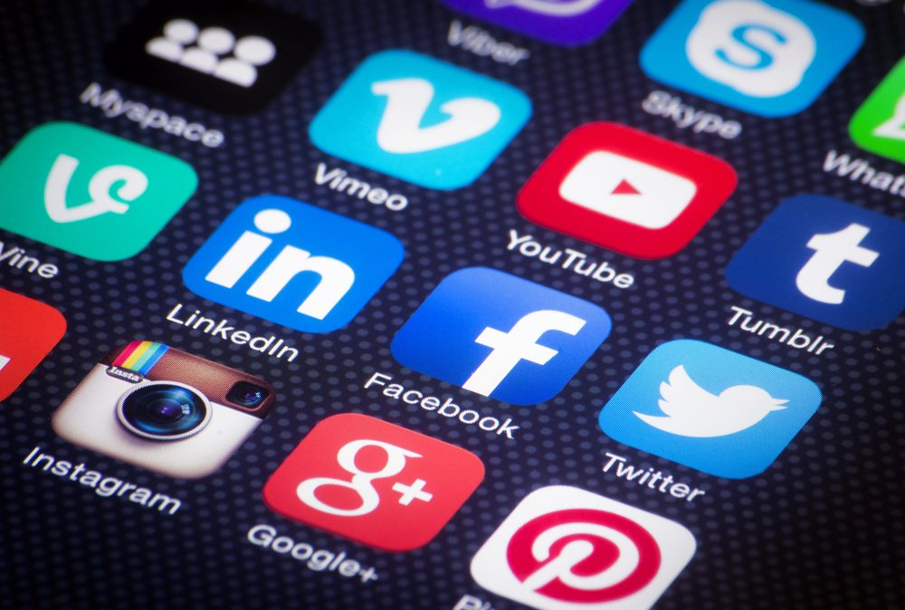 Tips to Make Social Media Fast and Effective for Your Practice
