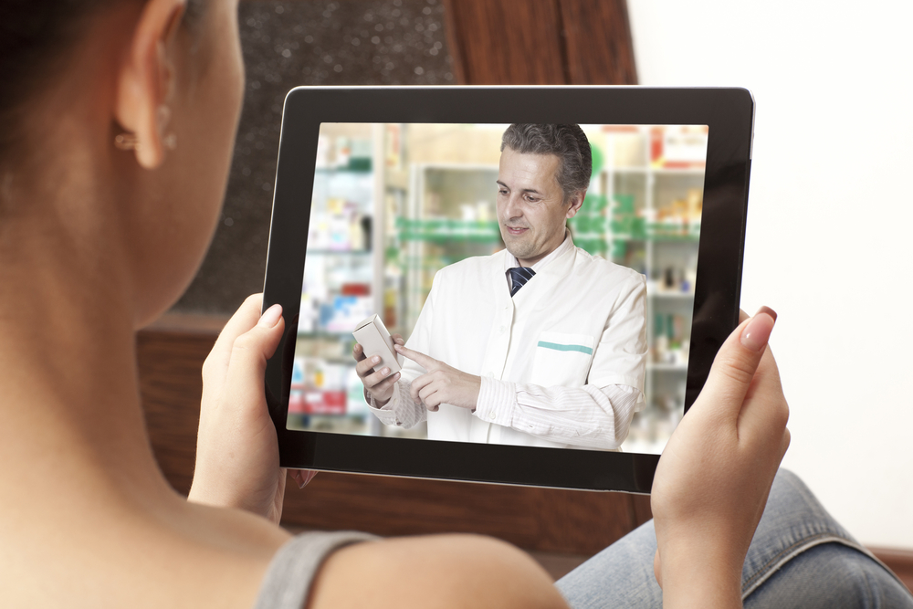 7 ways to use video content to engage patients