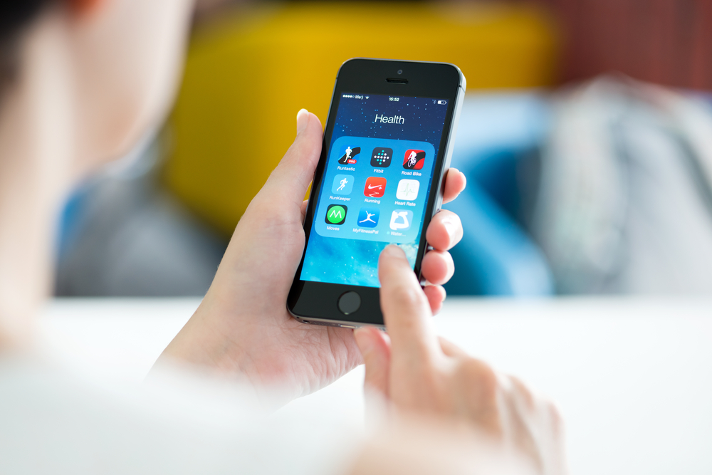 How to Choose the Best Health Apps for Patients