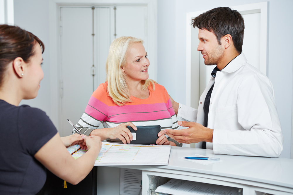 Secrets of Patient Engagement and Loyalty