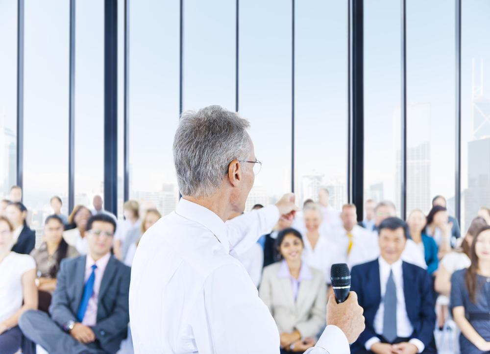 Patient Education Seminars