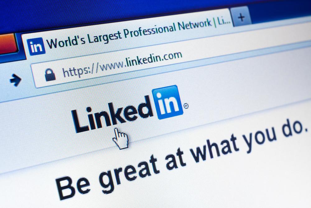 Is Your Practice Hiring? Recruiting Doctors Online