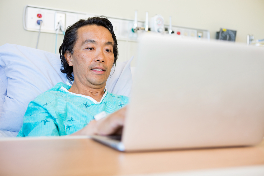 How Interactive Patient Education is Changing Health Care