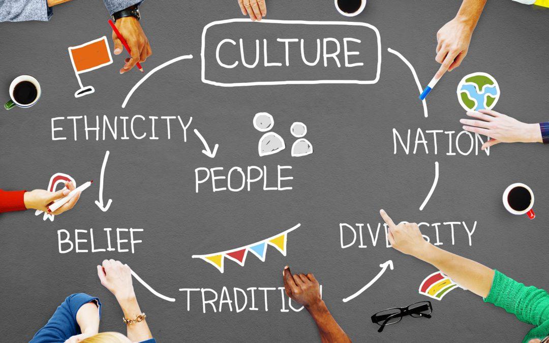 How Patients' Culture Influences Health Care