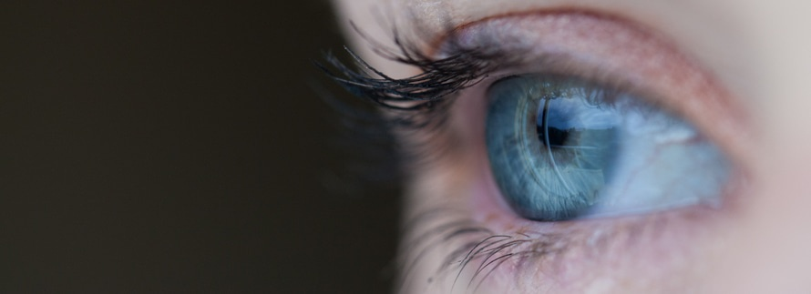 10 Amazing Eye Facts to Share With Patients