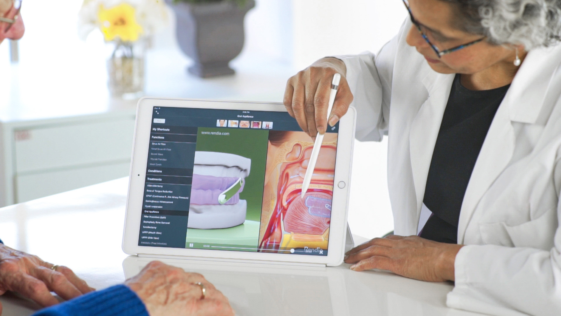 mHealth for Small Practices: Which Tools Make the Cut?