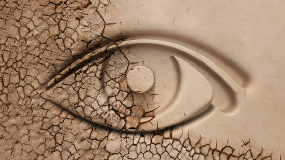 Is Climate Change the Next Big Risk to Eye Health?
