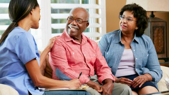 Five Easy Ways to Increase Patient Referrals