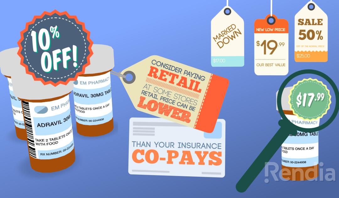 The Debate Over Price Transparency in Medicine