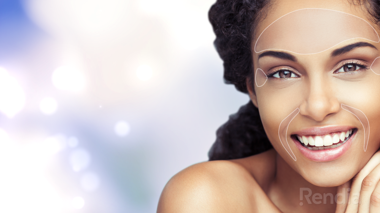 The Benefits of Adding Cosmetic Services to Your Practice