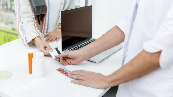 Are Pharmacists the Secret to Saving Health Care?