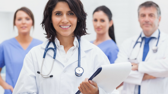 Employed vs. Independent Doctors: Who is Better Off?