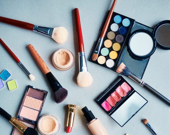 Educating Your Patients About Cosmetics Safety