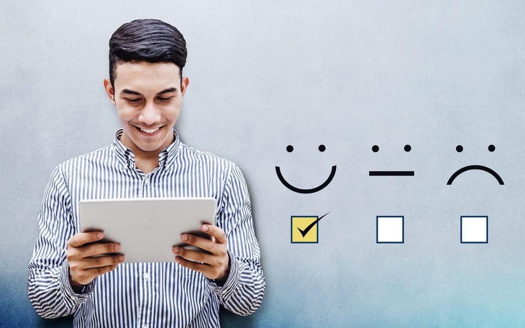 How to Measure Patient Satisfaction in Your Practice
