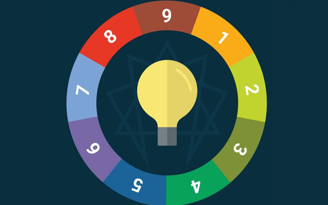 What is the Enneagram and How Can it Help Doctors?
