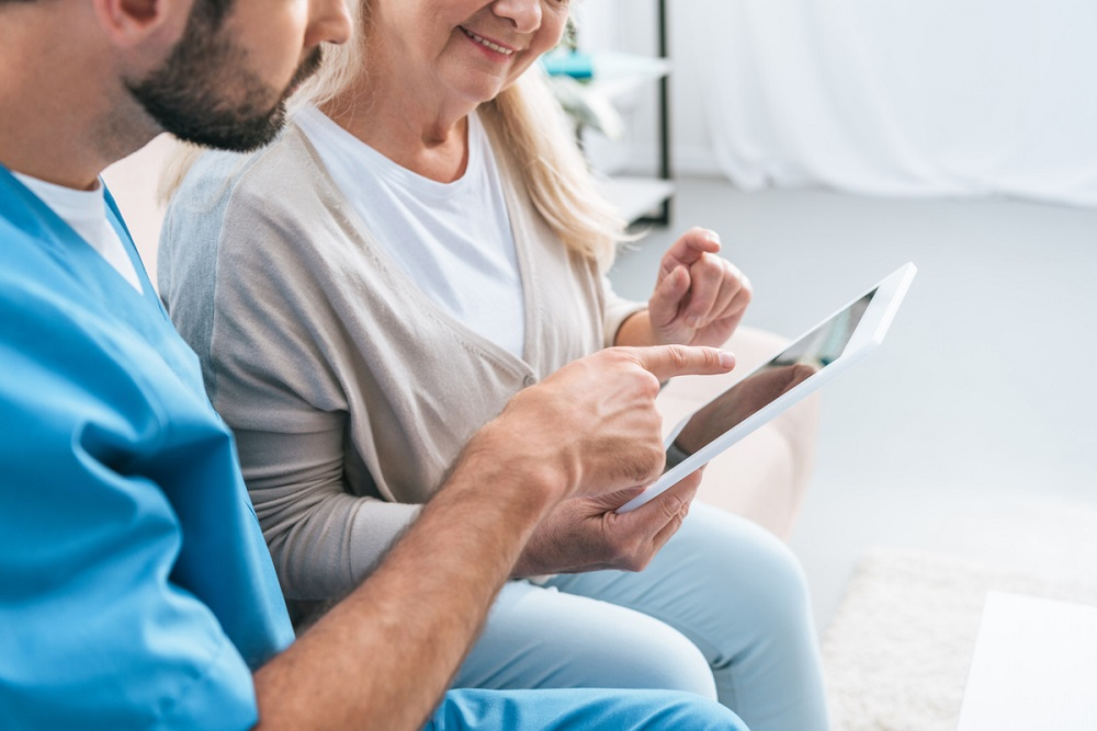 How to Drive Family and Caregiver Engagement in Patient Care