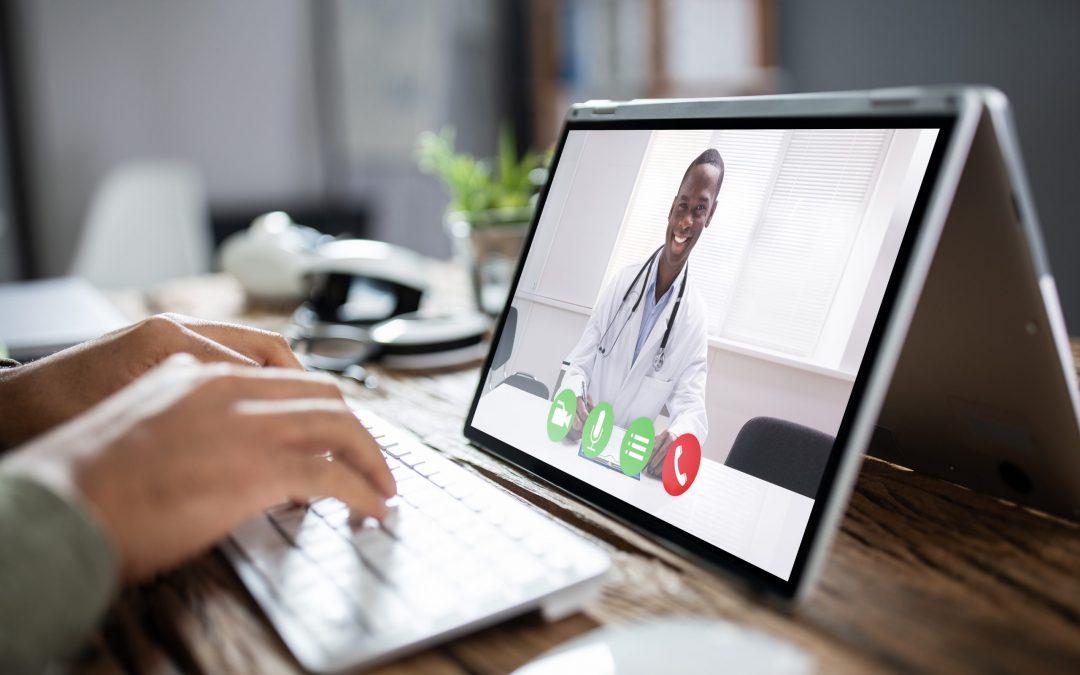 Rethinking Telemedicine