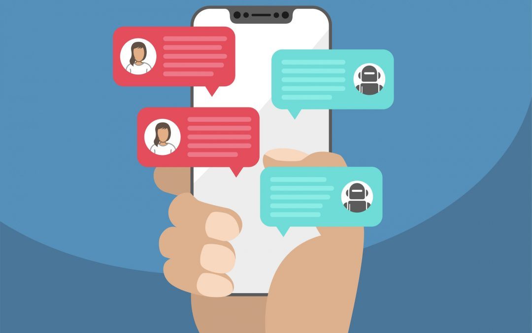How to Automate Your Patient Communication