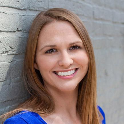 Katie Moyer