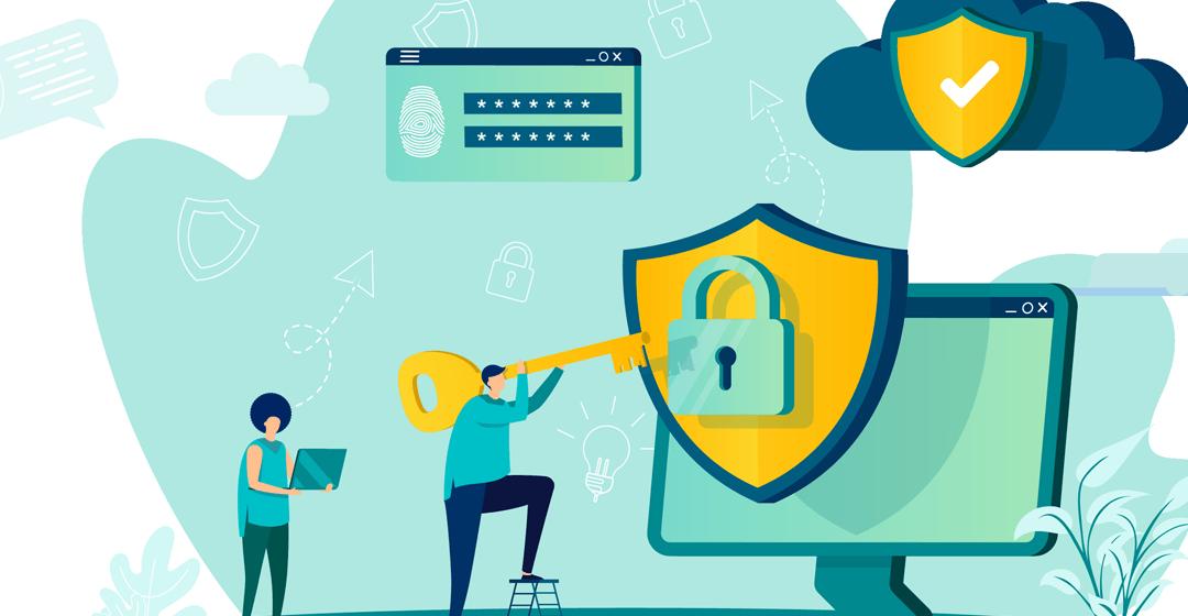 Cybersecurity for Medical Practices—Is Your Practice at Risk?