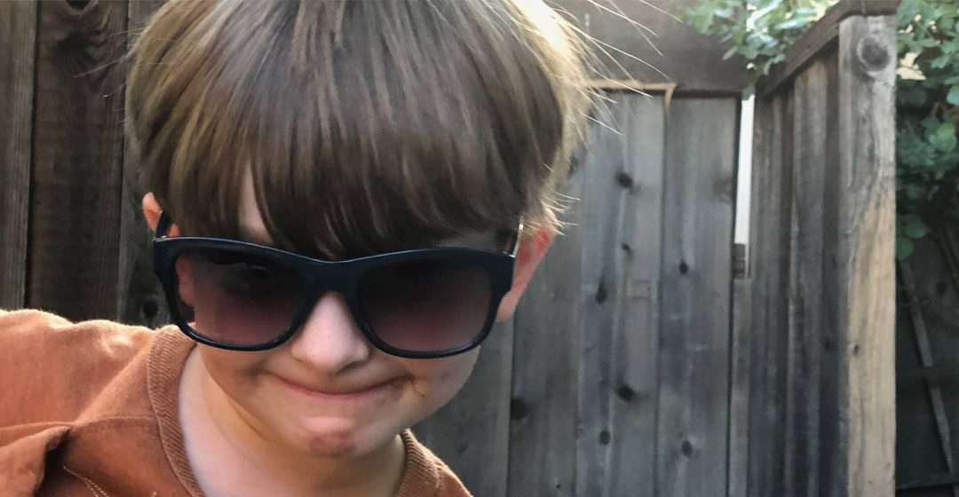 7 Tips for Summer Vision and Hearing Safety